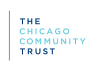 The Chicago Community Trust