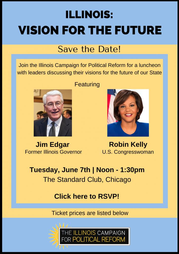 June Fundraiser Invite WEB