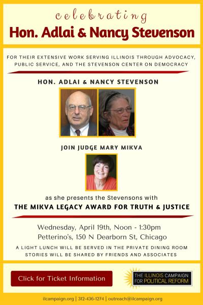 PRINT Stevensons Award-2