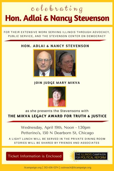 PRINT Stevensons Award