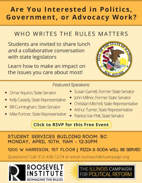Civic Engagement Invite-5