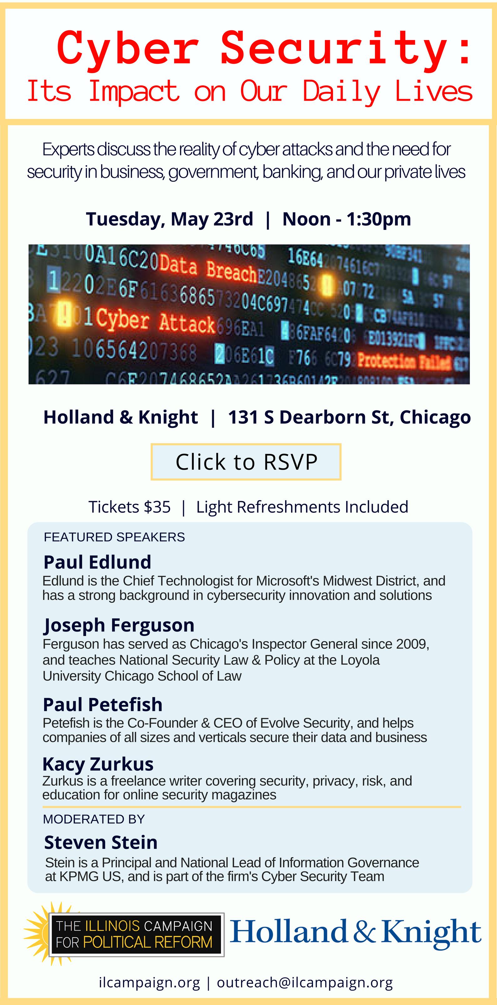 Ferguson Event Invite-18