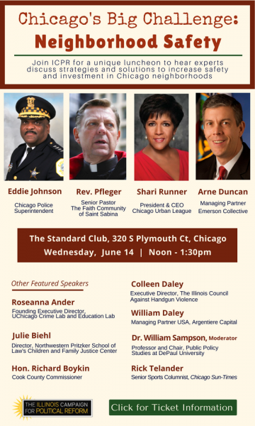 Copy of WEB_ Chicago's Big Challenge Invite-2